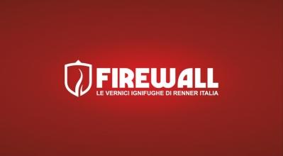 Firewall - Noua gama de produse ignifuge