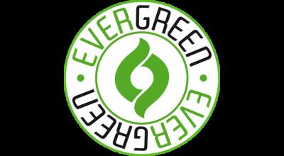 Evergreen, cutie de vopsea care reduce deseurile periculoase