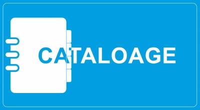 Cataloage